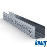 Профиль стоечный ПС 50*50 3м. Knauf