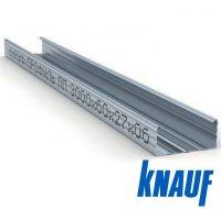 Профиль потолочный ПП 60*27 3м. Knauf
