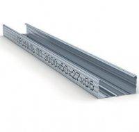 Профиль потолочный ПП 60*27 3м 0,5мм