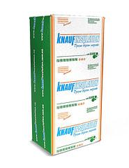 Утеплитель KNAUF Insulation Термо Плита 037 1250х600х100мм