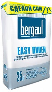 Ровнитель для пола Easy Boden Bergauf