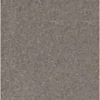 Керамогранит УГ 19 тёмно серый матовый 600х600 мм