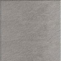 Керамогранит УГ 19 тёмно серый матовый 300х300 мм