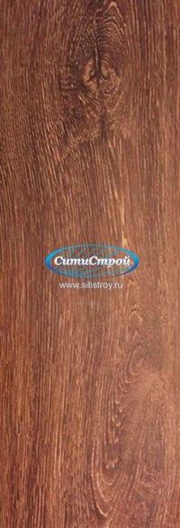 Ламинат Profield Nature 12 мм цвет Дуб Коньячный