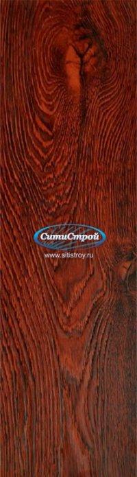 Ламинат Profield Nature 12 мм цвет Дуб Красный