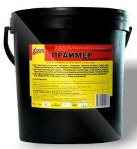 Праймер на основе ПБК Гидроизол (3л)