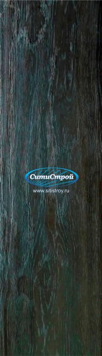 Ламинат Profield Prestige 12 мм цвет Черное Дерево