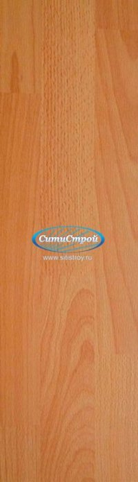 Ламинат Profield Comfort 8 мм цвет Бук Паркет