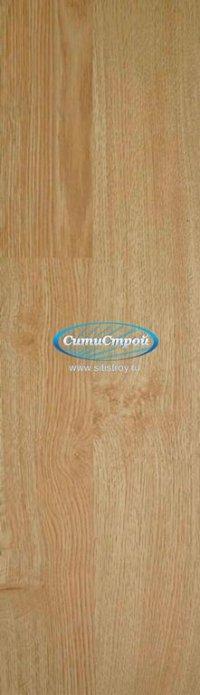 Ламинат Profield Comfort 8 мм цвет Дуб Беленый