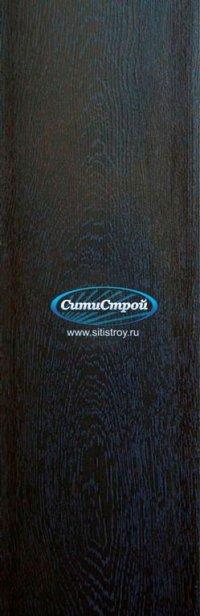 Ламинат Profield Comfort 8 мм цвет Дуб Черный
