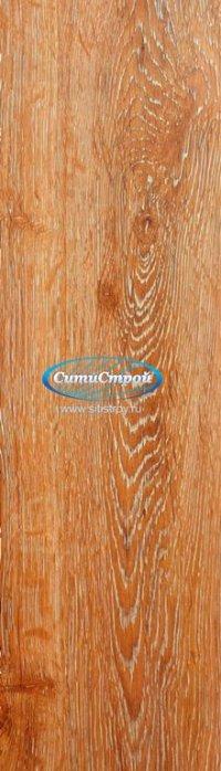 Ламинат Profield Comfort 8 мм цвет Дуб Макиато