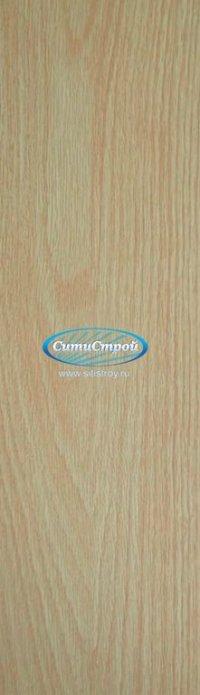 Ламинат Profield Comfort 8 мм цвет Дуб Шато