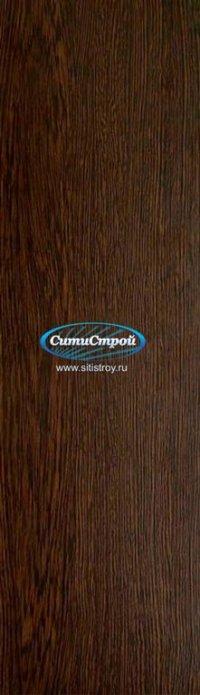 Ламинат Profield Comfort 8 мм цвет Венге