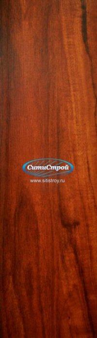 Ламинат Profield Comfort 8 мм цвет Вишня Вирджиния