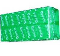 Экструдированный пенополистирол Экстрол 30 Г4 1180*580*50